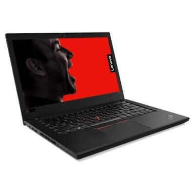 Lenovo T480/ i7-8550U/ 16GB DDR4/ 512GB SSD/ Intel UHD 620/ 14