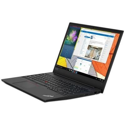 Notebook Lenovo ThinkPad E590