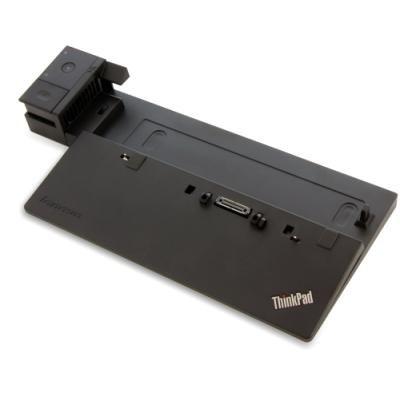 Lenovo ThinkPad ULTRA dock pro L440/L450/L540/T440/T440p/T440s/T450/T450s/T540p/W550s/X240/X250 + 135W zdroj