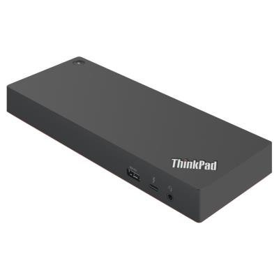 Lenovo ThinkPad Thunderbolt 3 Dock Gen2 230W