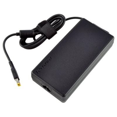 Lenovo TP adapter ThinkPad 170W AC-EU (Slim Tip)