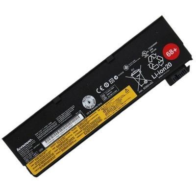 Baterie Lenovo ThinkPad 68+ 72 Wh