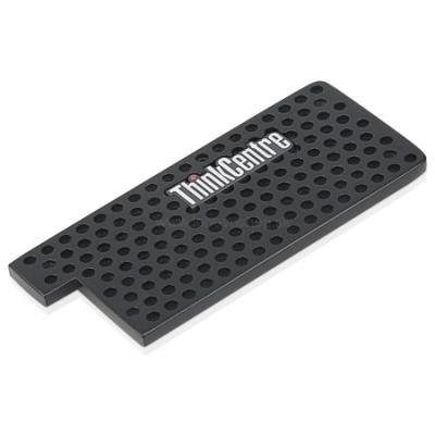 Prachový filtr Lenovo pro ThinkCentre Tiny