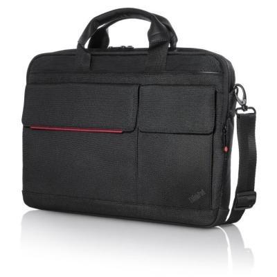 "Brašna Lenovo ThinkPad Professional Slim 14,1"""