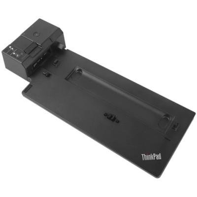 Dokovací stanice Lenovo ThinkPad Pro Dock 135W