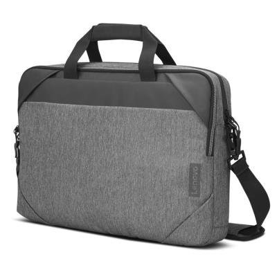 Lenovo Business Casual Topload 15,6""