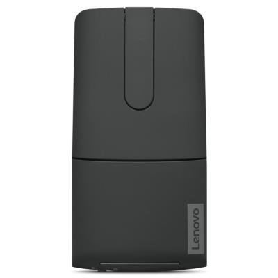 Lenovo ThinkPad X1 Presenter