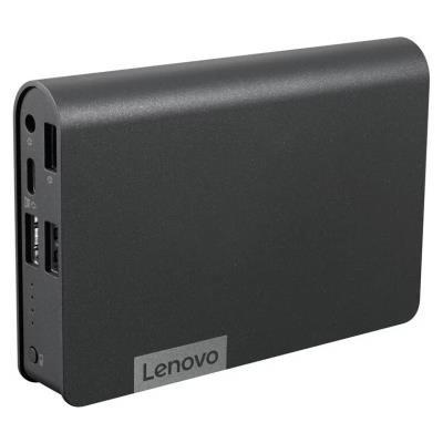 Lenovo USB-C Powerbanka 14000mAh