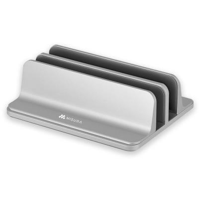 MISURA MH03 stříbrný