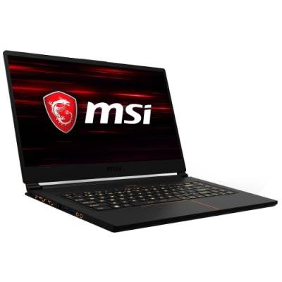 Notebook MSI GS65 8RF-071CZ Stealth Thin