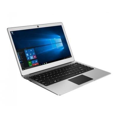 Notebook UMAX VisionBook 13Wa Pro