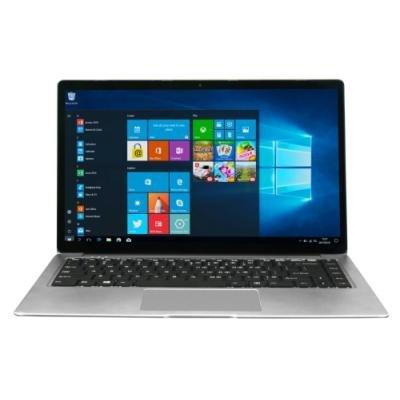 Notebook UMAX VisionBook 14Wa Pro