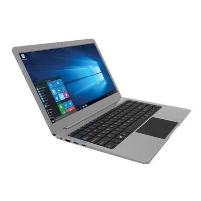 Notebooky s grafickou kartou Intel řady HD
