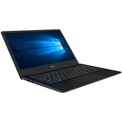Notebook UMAX VisionBook 12Wi-64G