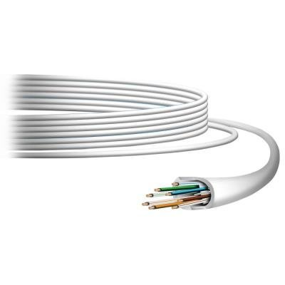 Síťový kabel UBNT UC-C6-CMR 304m