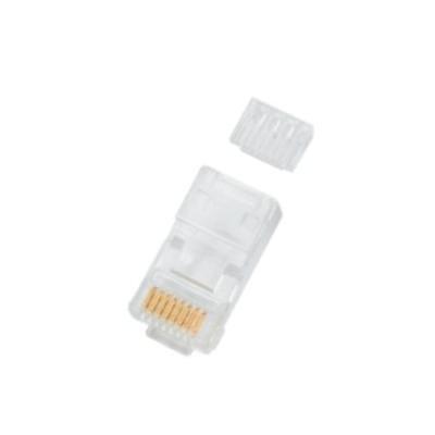 Konektor DATACOM UTP cat.6 RJ45 drát