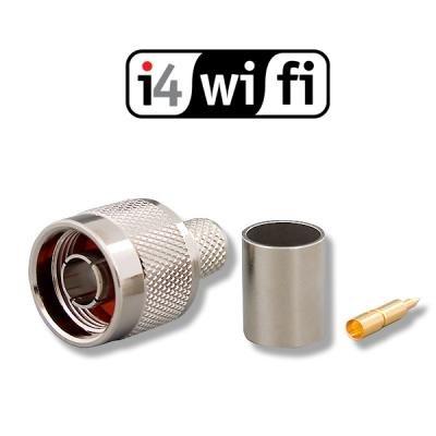 Konektor Wavecon NMH1000