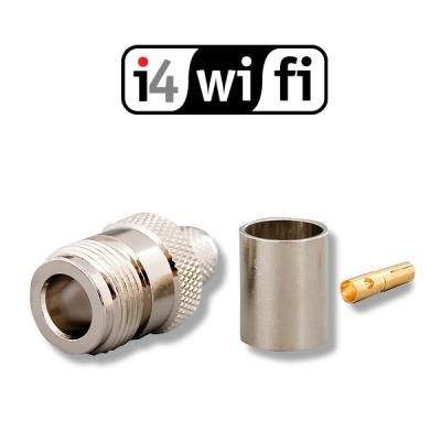 Konektor Wavecon NFH1000