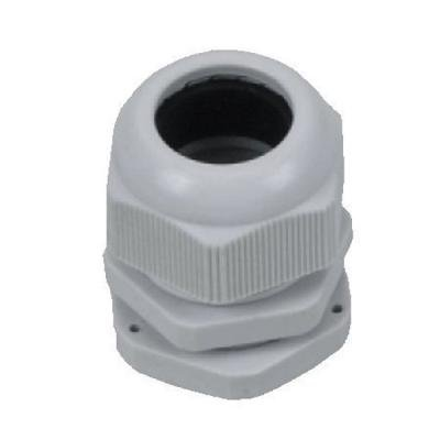 Kabelová průchodka DATACOM PG48 34-44 mm šedá