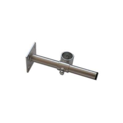 Držák WaveRF PUS48S300 na zeď 30cm