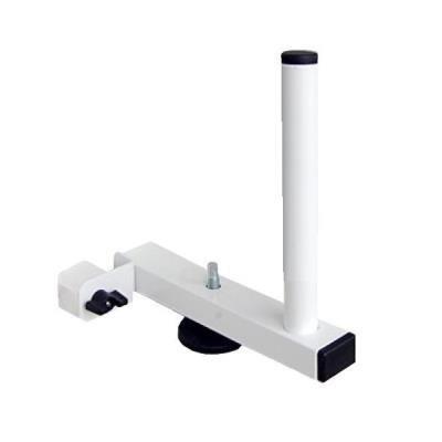 Držák WaveRF 5902887014444 na okno 25cm