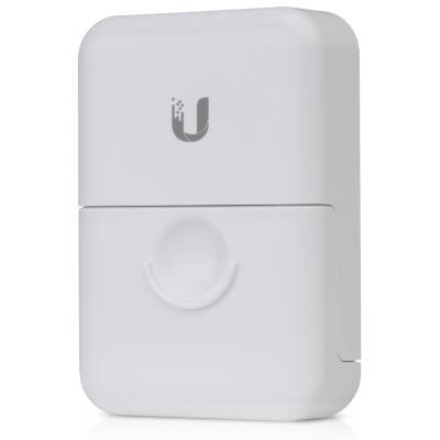 UBNT ETH-SP-G2 - ethernetová přepěťová ochrana, max. 10kA