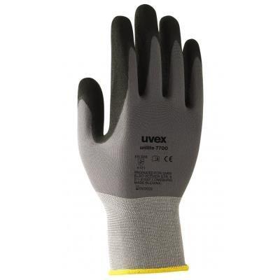 UVEX Unilite 7700 vel. 10