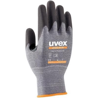 UVEX Athletic D5 XP vel. 10