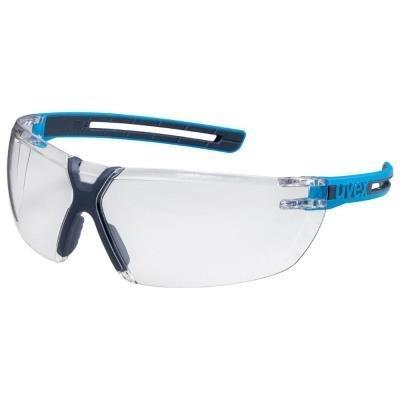UVEX x-fit pro modro-šedé