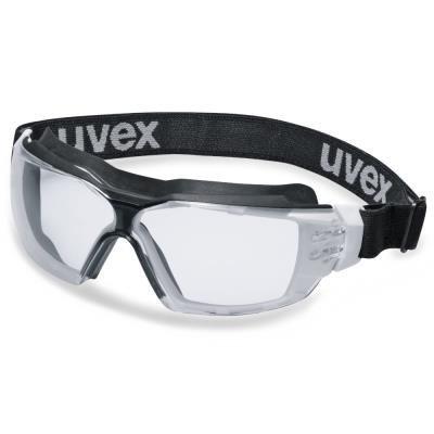 UVEX Pheos cx2 sonic