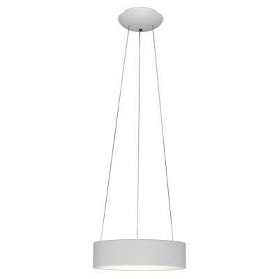 LED svítidlo IMMAX NEO AGUJERO 30W bílé