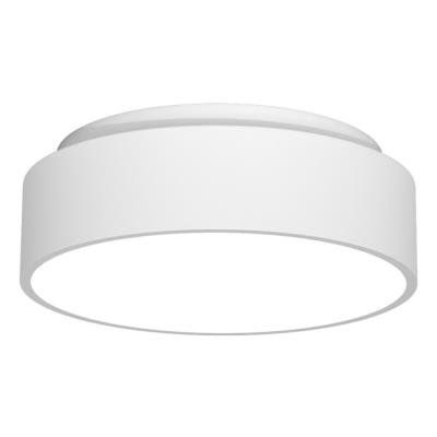 LED svítidlo IMMAX NEO RONDATE 25W bílé