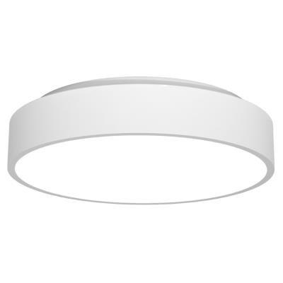 IMMAX NEO RONDATE Smart stropní svítidlo 60cm 50W bílé