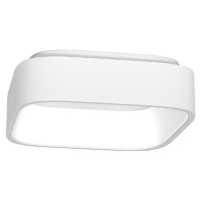 IMMAX NEO TOPAJA Smart stropní svítidlo 45cm 36W bílé