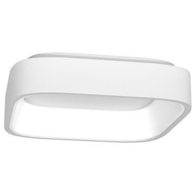 IMMAX NEO TOPAJA Smart stropní svítidlo 60cm 47W bílé