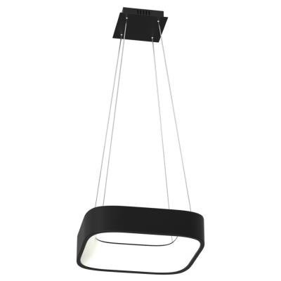 LED svítidlo IMMAX NEO TOPAJA 36W černé