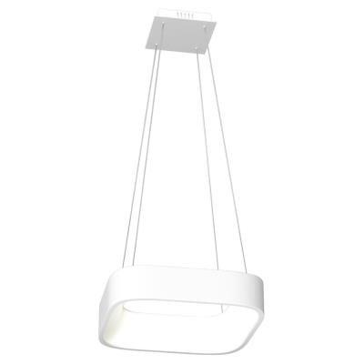 LED svítidlo IMMAX NEO TOPAJA 36W bílé
