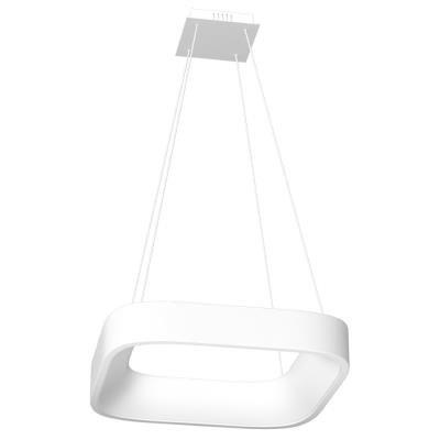 LED svítidlo IMMAX NEO TOPAJA 47W bílé