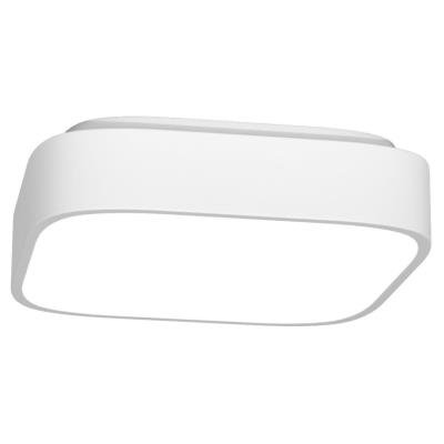 IMMAX NEO RECUADRO Smart stropní svítidlo 45cm 36W bílé