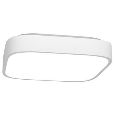IMMAX NEO RECUADRO Smart stropní svítidlo 60cm 56W bílé