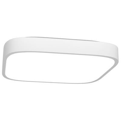 IMMAX NEO RECUADRO Smart stropní svítidlo 80cm 67W bílé