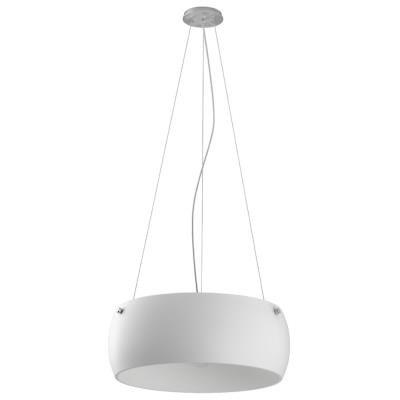 LED svítidlo IMMAX NEO OPTICO bílé