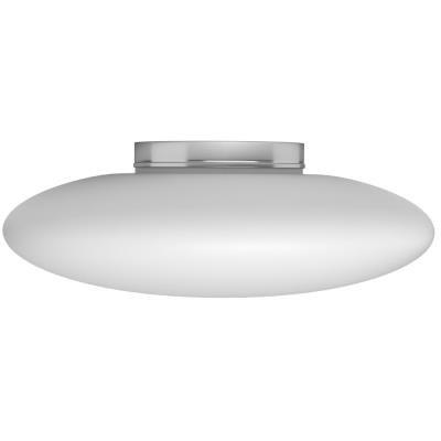 LED svítidlo IMMAX NEO ELIPTICO 60cm bílé