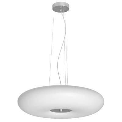 LED svítidlo IMMAX NEO FUENTE 60cm bílé