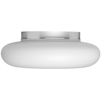LED svítidlo IMMAX NEO FUENTE 40cm bílé