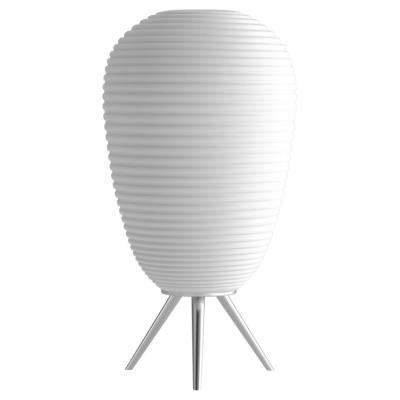 Stolní lampička IMMAX NEO COCONO 24x43cm