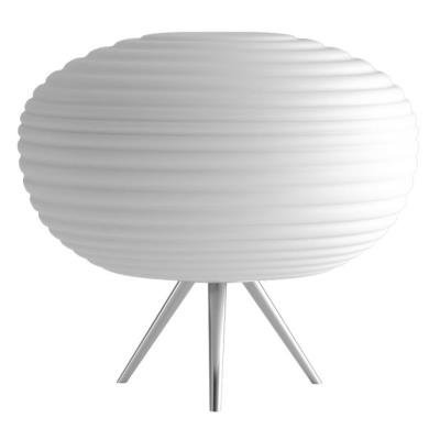 Stolní lampička IMMAX NEO COCONO 34x34cm