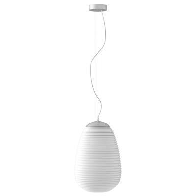 LED svítidlo IMMAX NEO COCONO 24x34cm