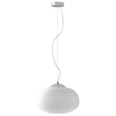 LED svítidlo IMMAX NEO COCONO 34x22cm