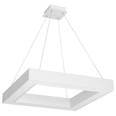 LED svítidlo IMMAX CANTO 60W bílé